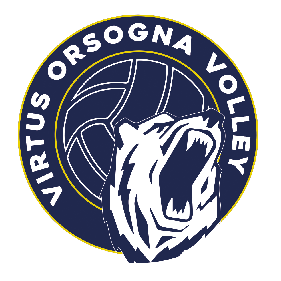 Virtus Orsogna Volley